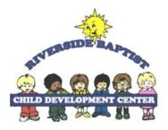 Riverside Child Development Center
